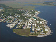 Horseshoe Beach Real Estate Listings in Florida - Compass Realty of North Florida