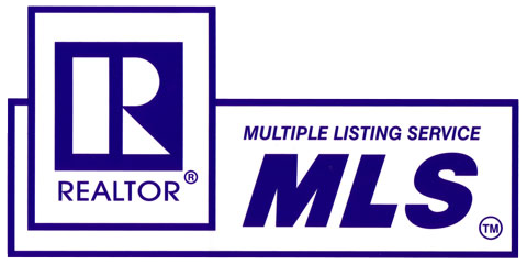 compass realty of north florida mls-search-multiple-listing-service