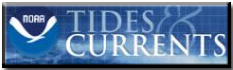 Link to NOAA Weather Tides and Currents
